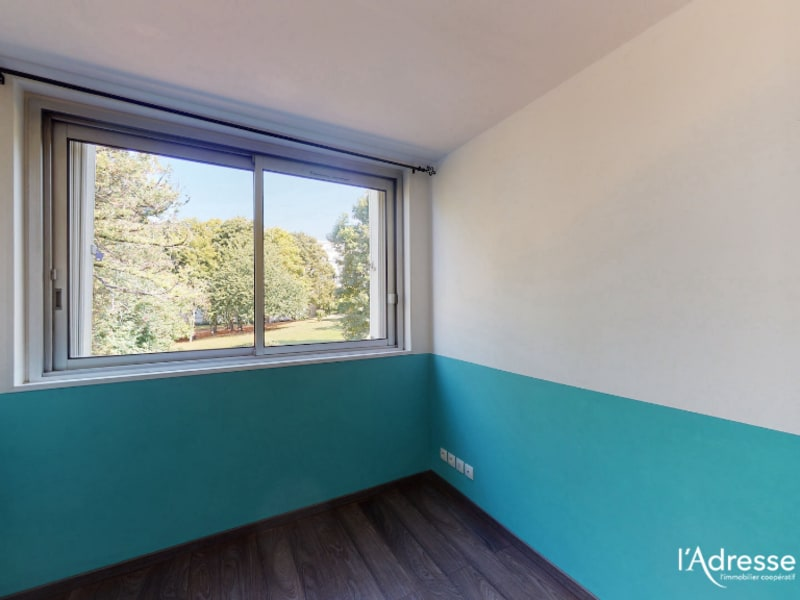 Rental apartment Marly le roi 1182€ CC - Picture 9