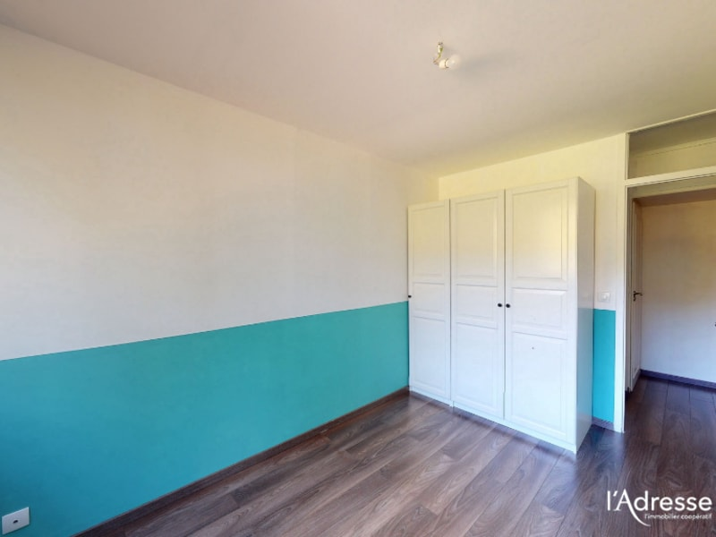 Rental apartment Marly le roi 1182€ CC - Picture 10