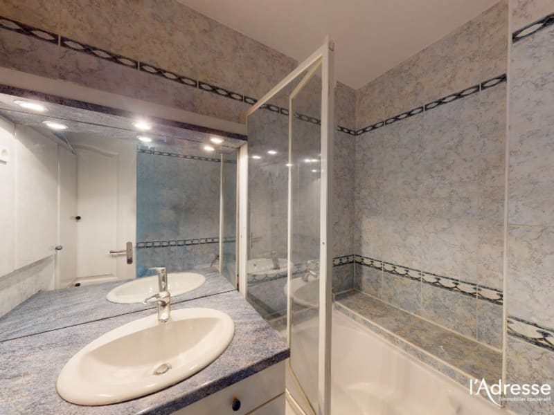 Rental apartment Marly le roi 1182€ CC - Picture 11