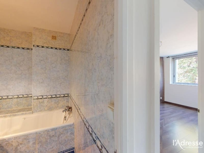 Rental apartment Marly le roi 1182€ CC - Picture 12