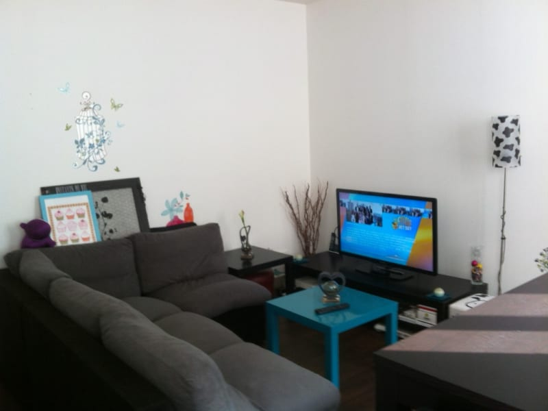 Location appartement Orchies 560€ CC - Photo 2
