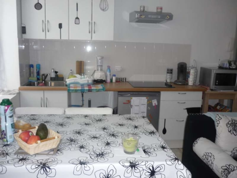 Location appartement Orchies 560€ CC - Photo 3