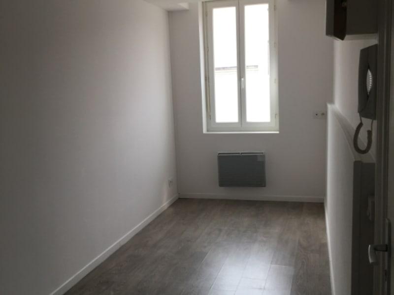 Location appartement Saint quentin 285€ CC - Photo 4