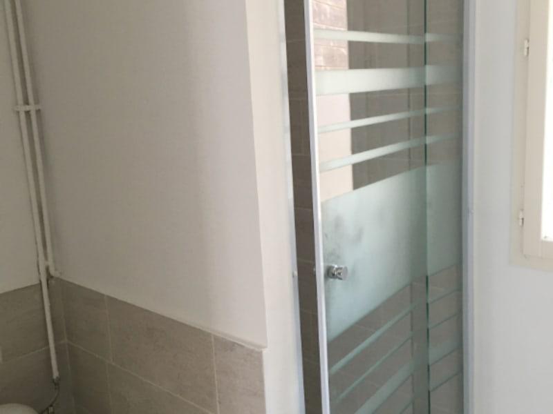 Location appartement Saint quentin 285€ CC - Photo 8