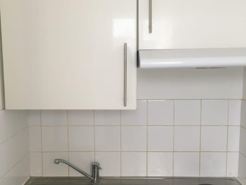 Location appartement Saint quentin 285€ CC - Photo 9