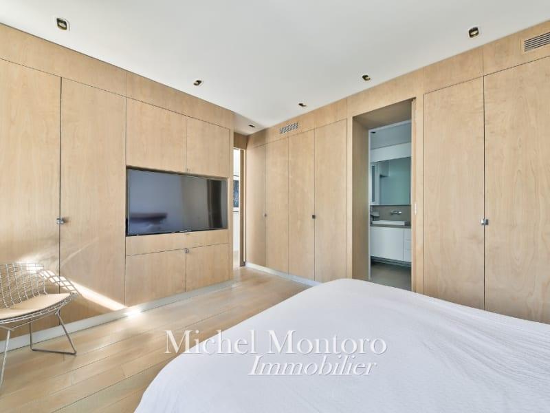 Venta  apartamento Saint germain en laye 1560000€ - Fotografía 6