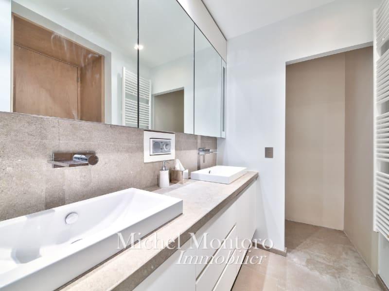 Venta  apartamento Saint germain en laye 1560000€ - Fotografía 7