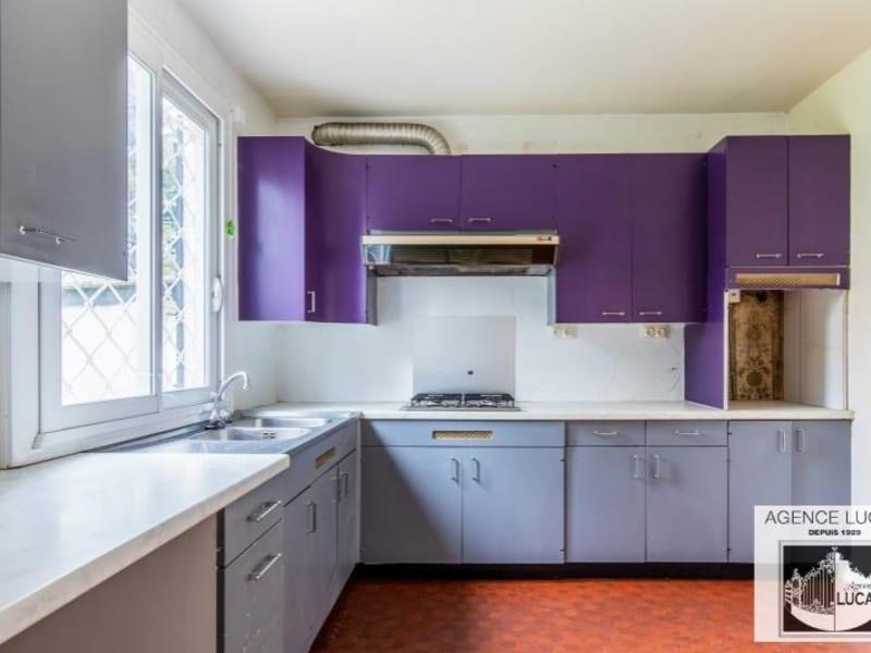 Sale house / villa Verrieres le buisson 985000€ - Picture 7