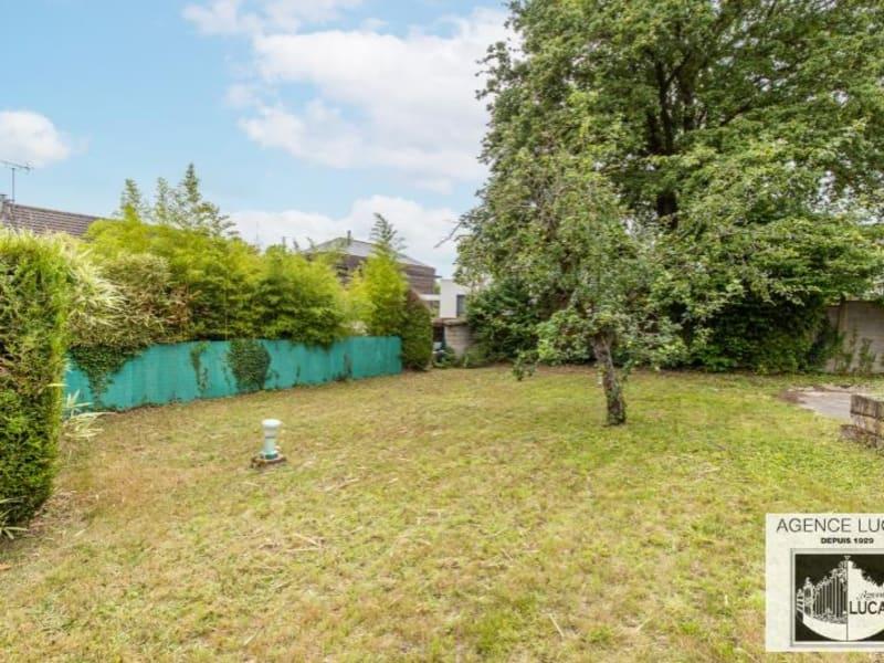 Sale house / villa Verrieres le buisson 985000€ - Picture 9