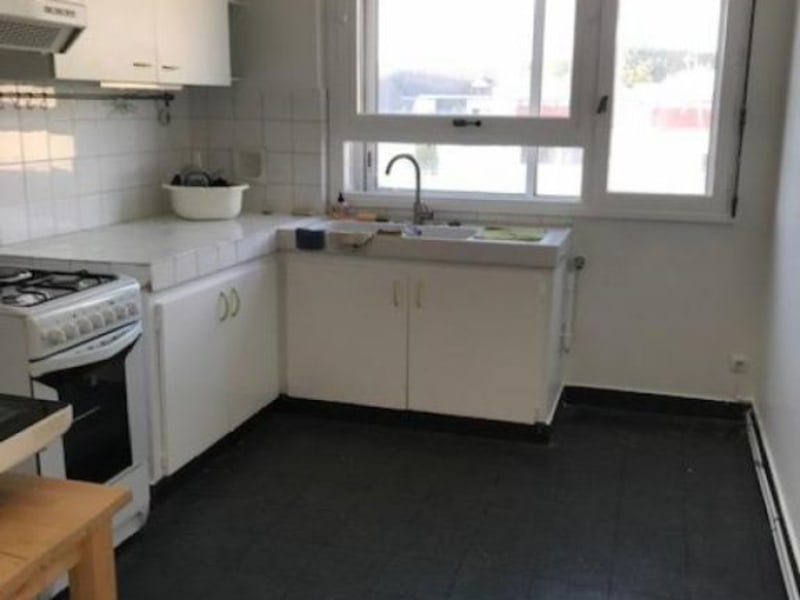Rental apartment Vannes 870€ CC - Picture 6