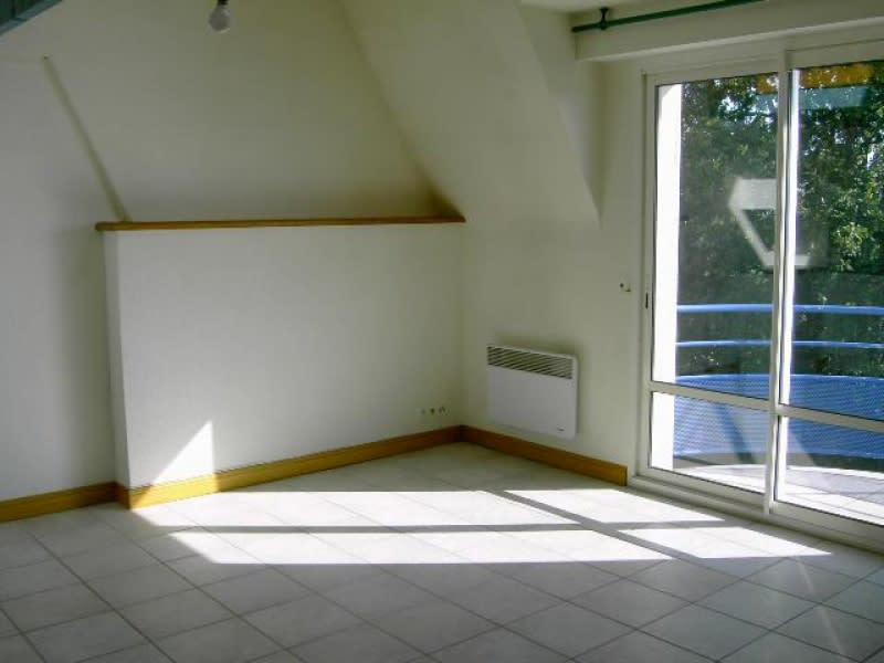 Location appartement St ave 655€ CC - Photo 2
