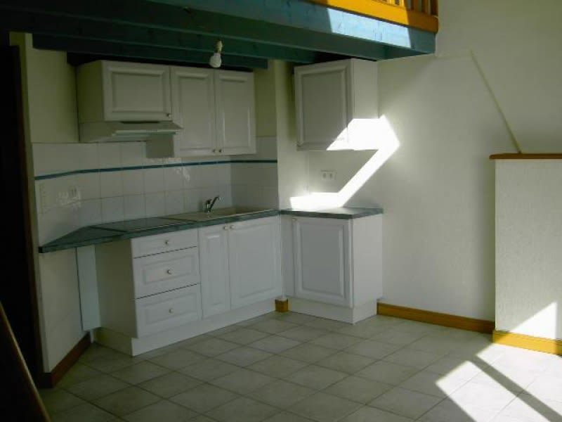 Location appartement St ave 655€ CC - Photo 3
