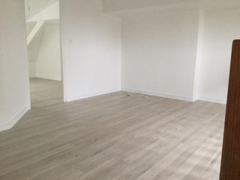 Location appartement St ave 655€ CC - Photo 5