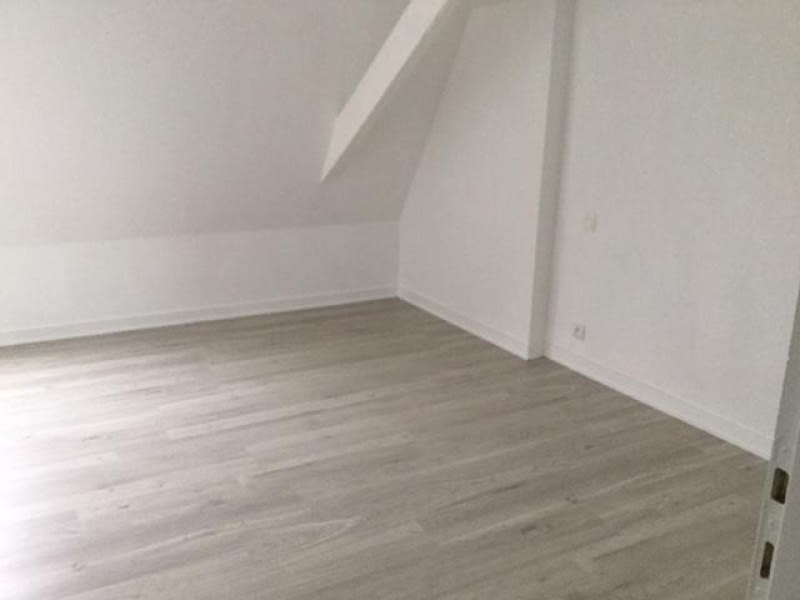 Location appartement St ave 655€ CC - Photo 6