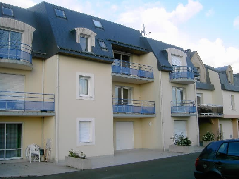 Location appartement St ave 655€ CC - Photo 10