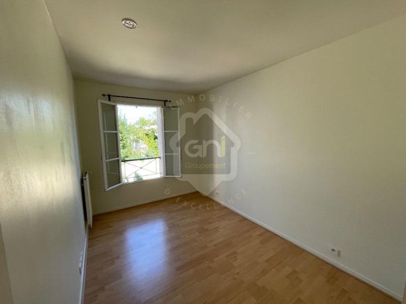 Sale house / villa Sartrouville 479000€ - Picture 4
