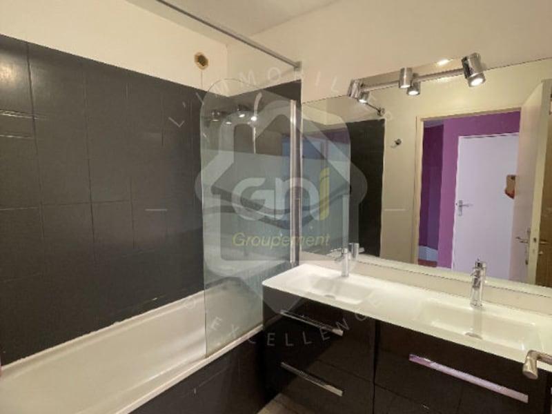 Sale house / villa Sartrouville 479000€ - Picture 7