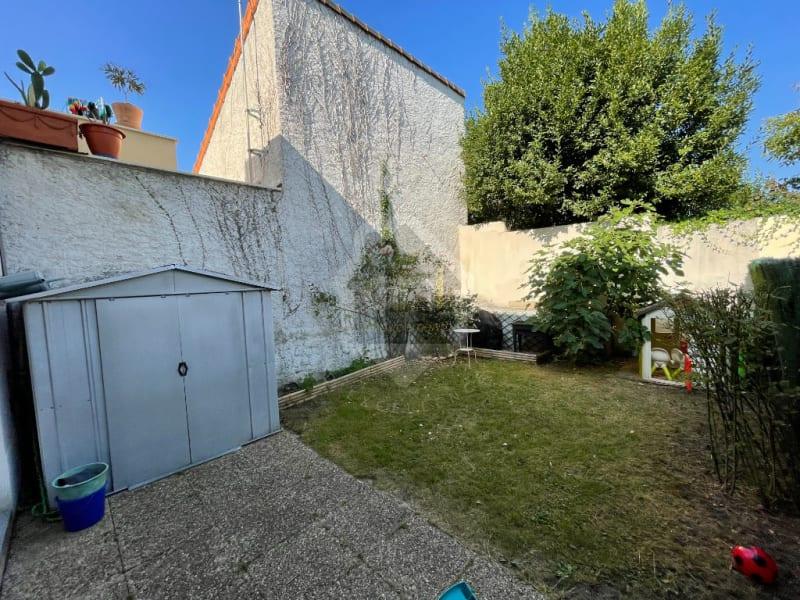 Sale house / villa Sartrouville 479000€ - Picture 8