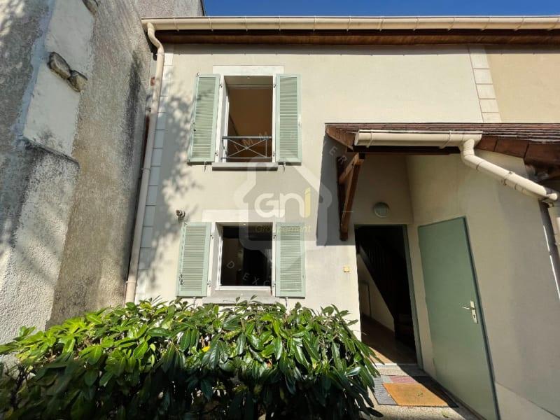 Sale house / villa Sartrouville 479000€ - Picture 9