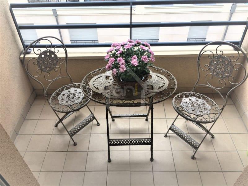 Sale apartment Maisons laffitte 600000€ - Picture 3