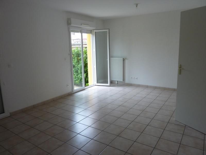Rental house / villa Riorges 543,66€ CC - Picture 3