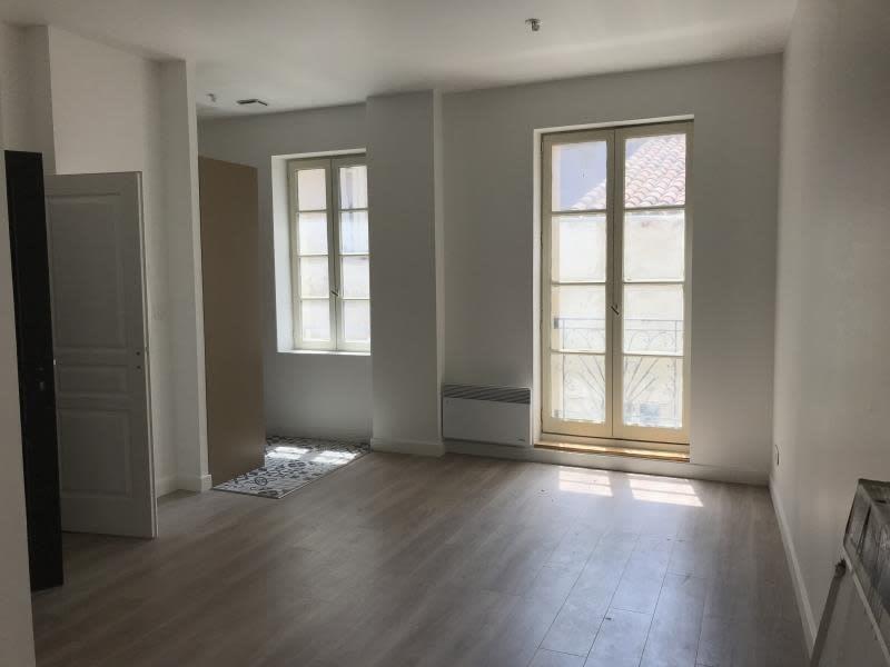 Sale apartment Albi 132000€ - Picture 1