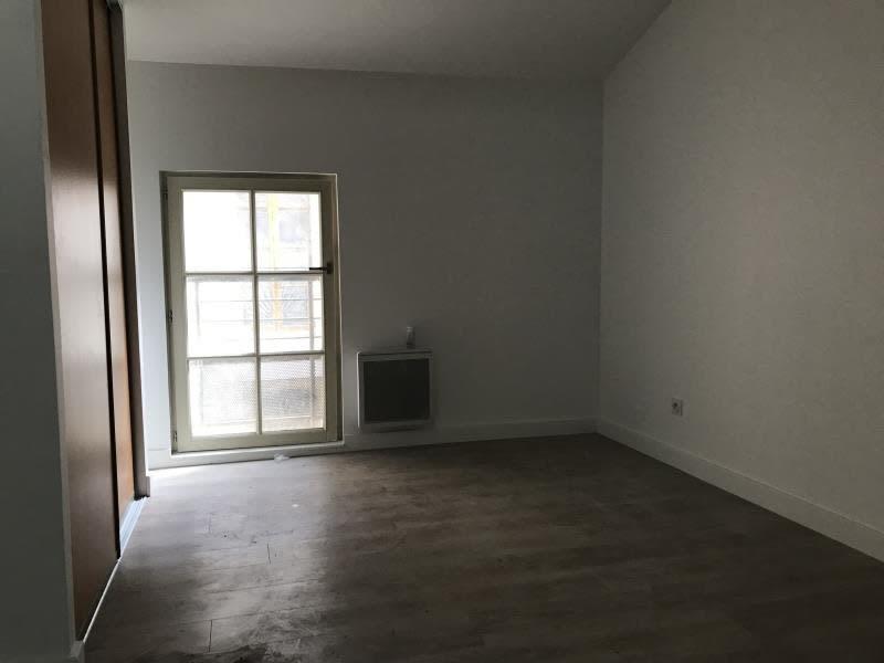 Vente appartement Albi 124000€ - Photo 2
