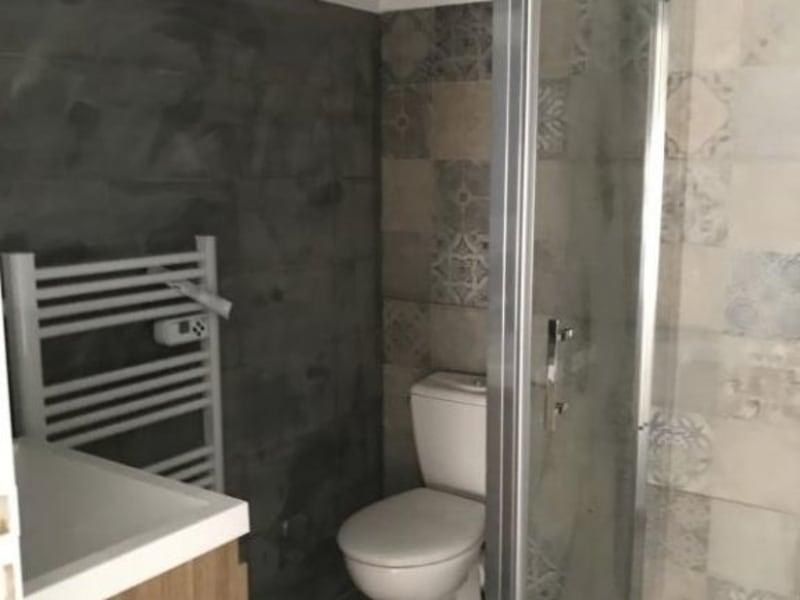 Vente appartement Albi 124000€ - Photo 3