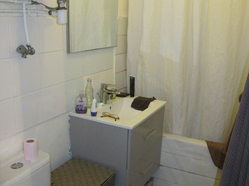 Sale apartment Le raincy 129000€ - Picture 3