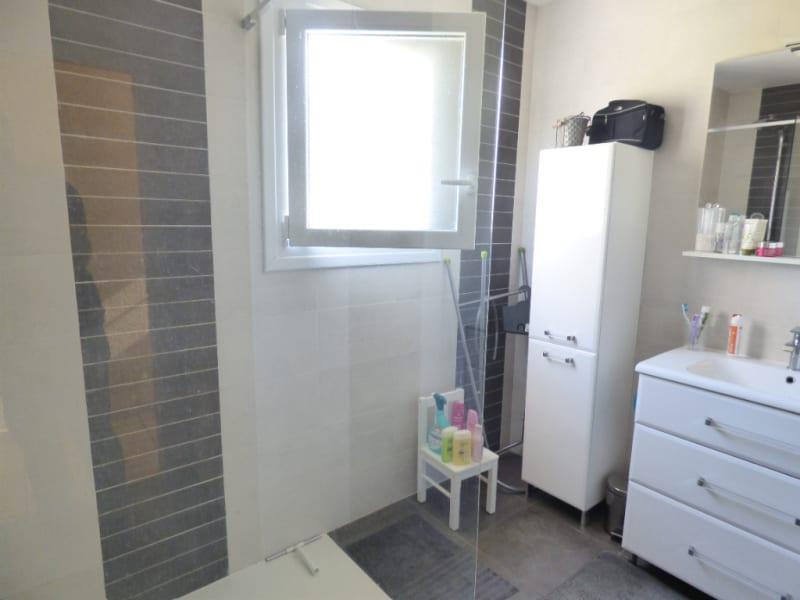 Vente maison / villa Saint loubes 407500€ - Photo 4
