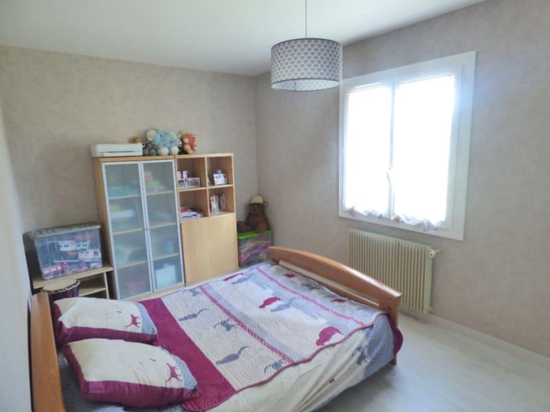 Vente maison / villa Saint loubes 407500€ - Photo 5