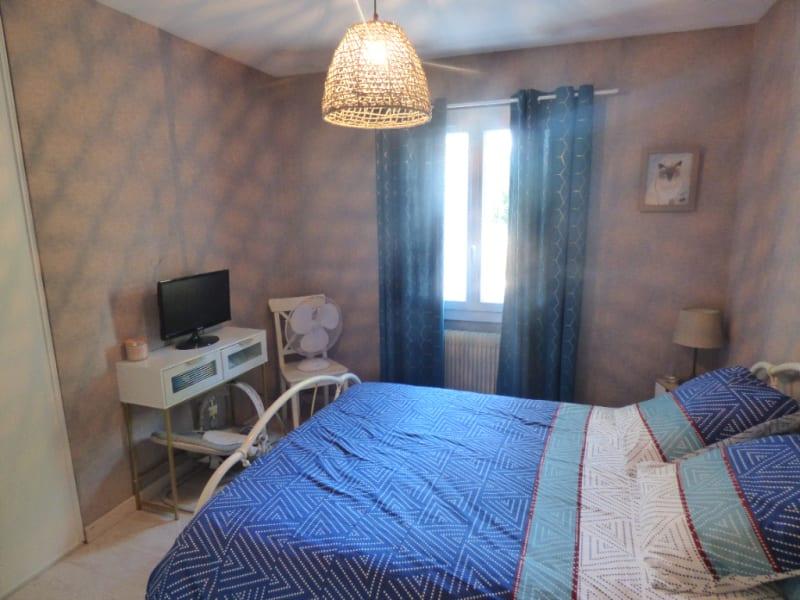 Vente maison / villa Saint loubes 407500€ - Photo 6