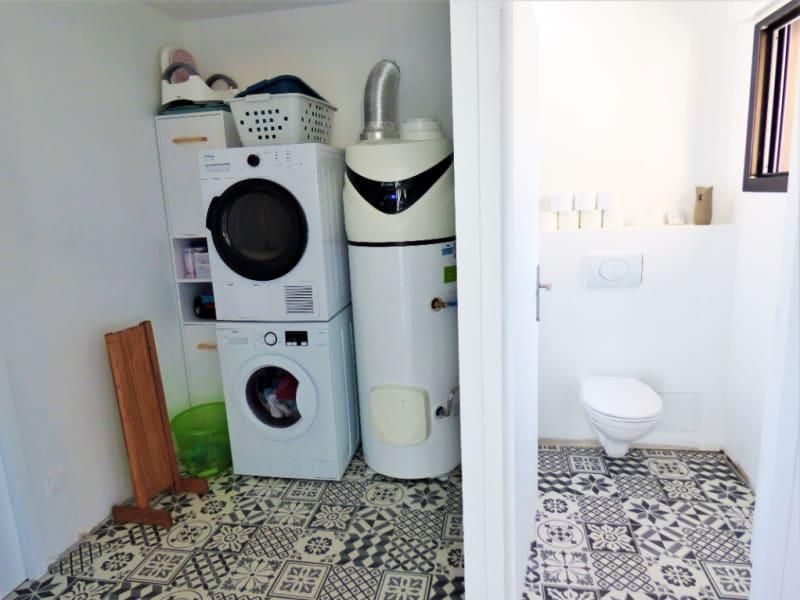 Vente maison / villa Laruscade 355000€ - Photo 6