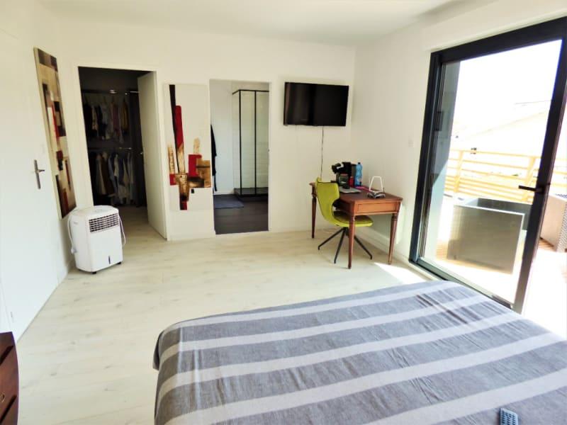 Vente maison / villa Laruscade 355000€ - Photo 8