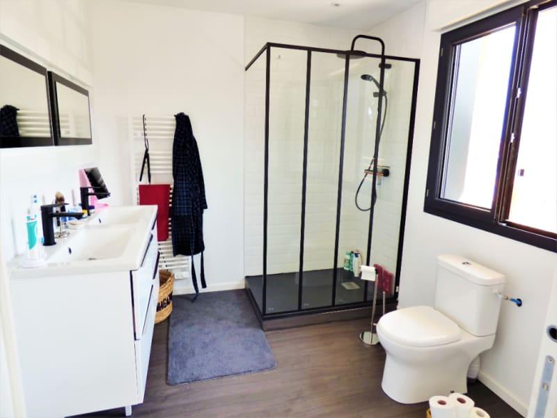 Vente maison / villa Laruscade 355000€ - Photo 9