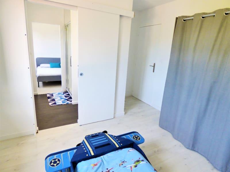 Vente maison / villa Laruscade 355000€ - Photo 11