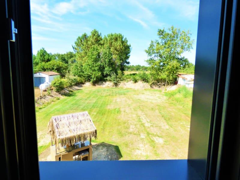 Vente maison / villa Laruscade 355000€ - Photo 12