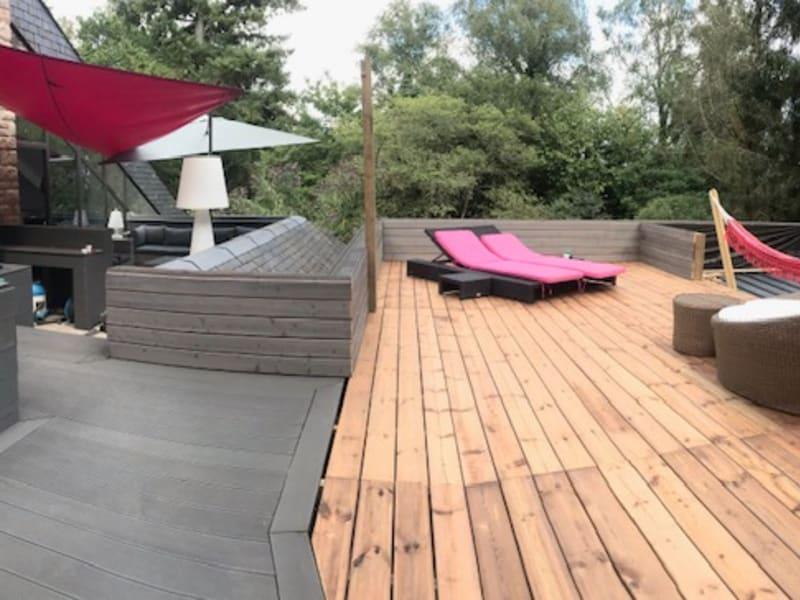 Vente maison / villa Gouesnach 397500€ - Photo 2