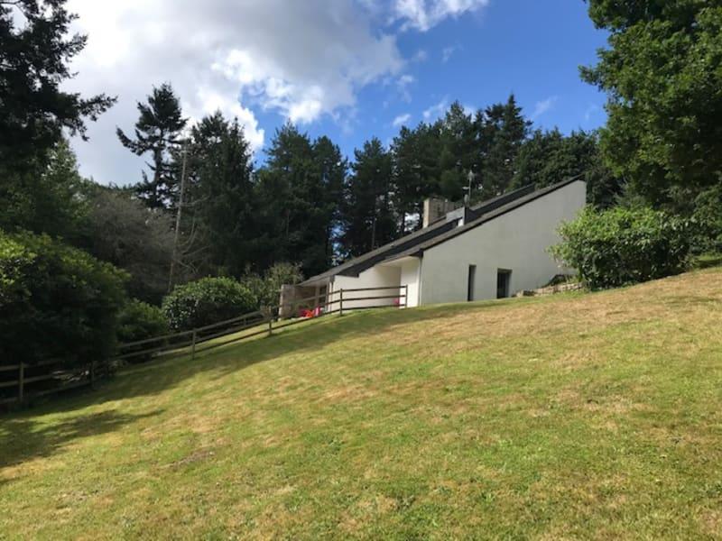 Vente maison / villa Gouesnach 397500€ - Photo 3