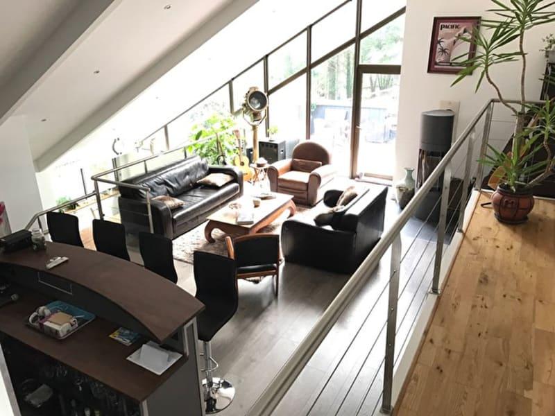 Vente maison / villa Gouesnach 397500€ - Photo 5