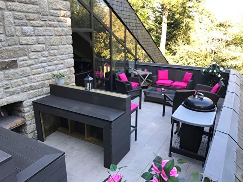 Vente maison / villa Gouesnach 397500€ - Photo 8