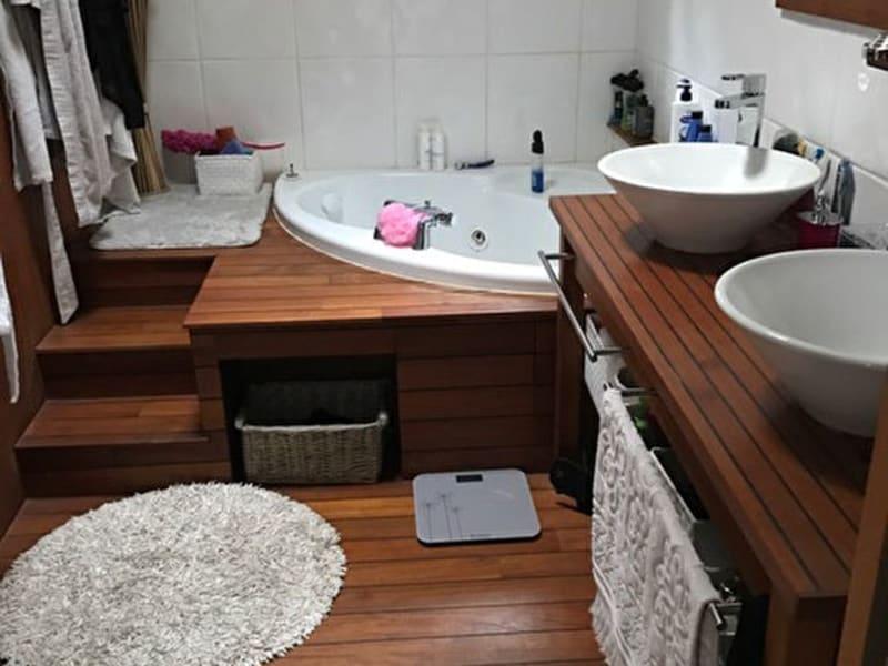 Vente maison / villa Gouesnach 397500€ - Photo 9