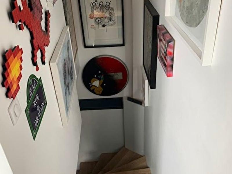 Venta  apartamento Montreuil 695000€ - Fotografía 3