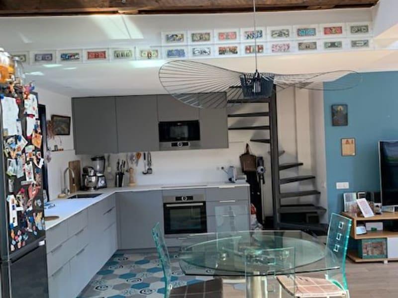 Venta  apartamento Montreuil 695000€ - Fotografía 4