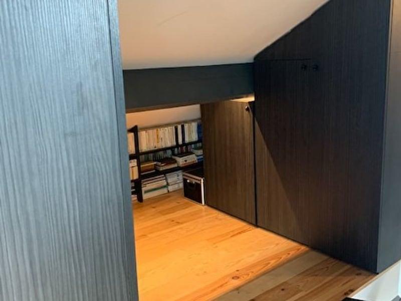 Venta  apartamento Montreuil 695000€ - Fotografía 6