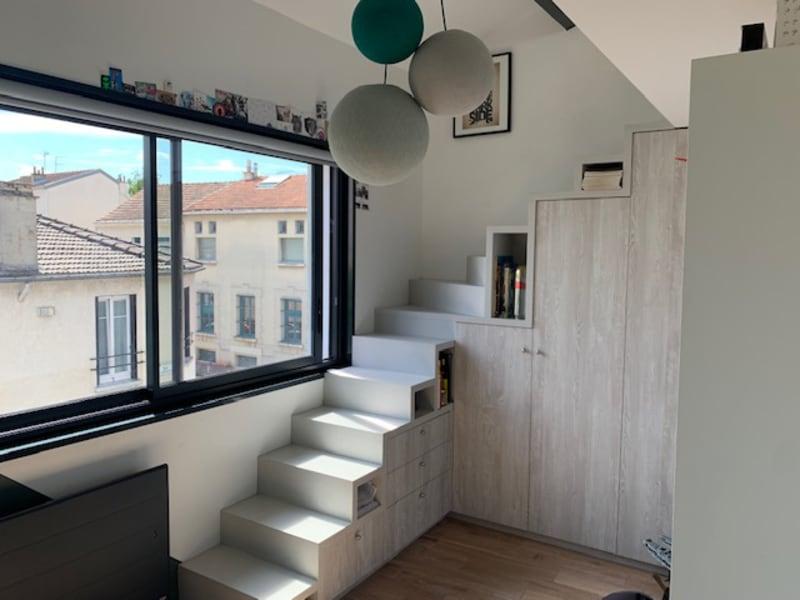 Venta  apartamento Montreuil 695000€ - Fotografía 7