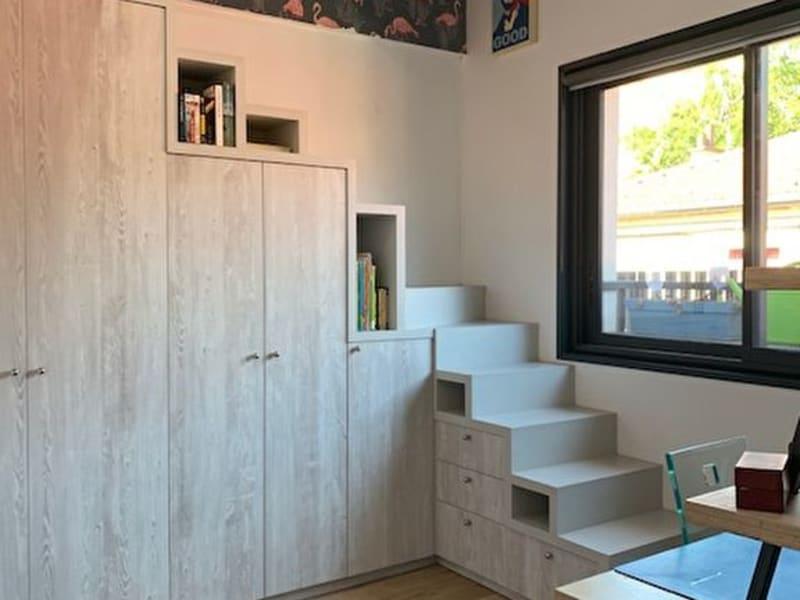 Venta  apartamento Montreuil 695000€ - Fotografía 8