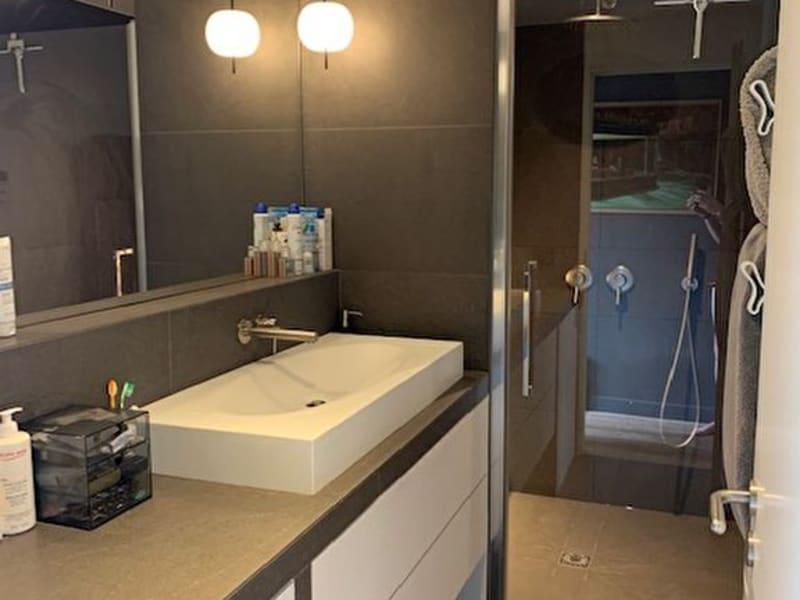 Venta  apartamento Montreuil 695000€ - Fotografía 9
