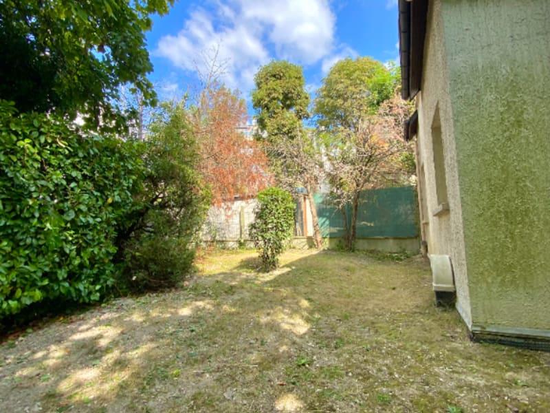 Sale house / villa Nogent sur marne 1349000€ - Picture 3