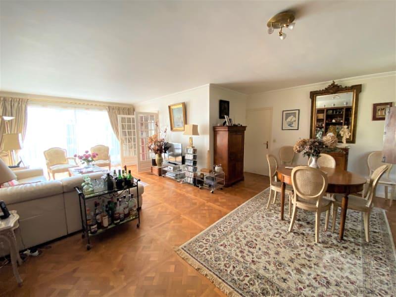 Sale house / villa Nogent sur marne 1349000€ - Picture 4